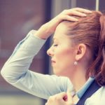 The 5 causes that lead to migraine