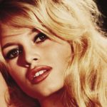 The 85 years of Brigitte Bardot, the most beautiful woman ever