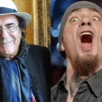 The Voice is back: Al Bano, J-Ax (maybe) and an international star