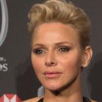 The beauty secrets of the princess of Monaco, Charlene Wittstock