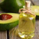 The benefits of avocado oil on the body