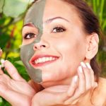 The benefits of clay for the skin
