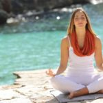 The best 5 breathing techniques to find calm and concentration