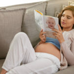 The fundamental books to read during pregnancy