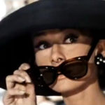 The scent of Audrey Hepburn: The Interdit of Givenchy is reborn
