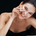 Tips and tricks for oily skin
