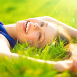 """Tiredness, stress and insomnia: how to fight """"spring sore"""""""