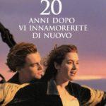 Titanic returns to the cinema: go free with DiLei