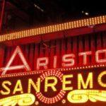 Toto Sanremo 2018: Bova or Argentero conducting with Michelle Hunziker
