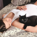 Toxoplasmosis in pregnancy: symptoms, care and risks
