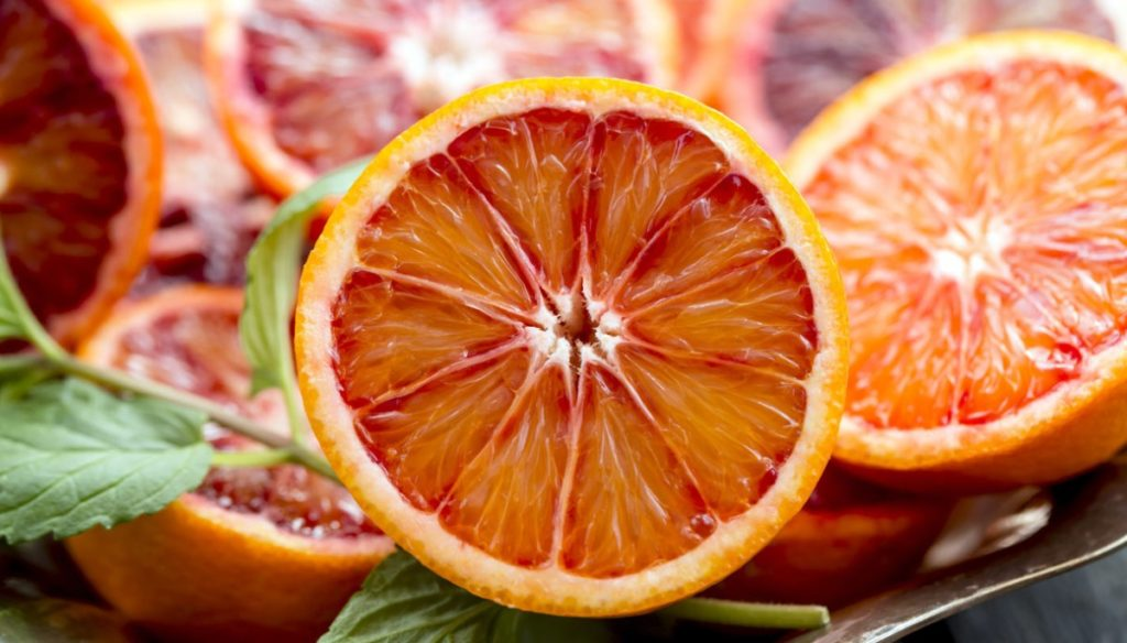 Tumors, how to prevent them at the table: Health Oranges