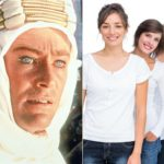 Unlimited shopping and € 100 a day: the sheik looking for models
