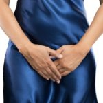 Vaginal infections, the most effective natural remedies