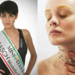 Veronica Sogni, Miss Italy 2009 finalist dies at 28 years of cancer