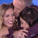 Very true, Mihajlovic's daughters reveal a background on the disease and move it