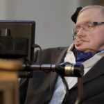 What is ALS, the disease that struck Stephen Hawking