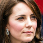 What is Hyperemesis Gravidarum, the disorder that afflicts Kate Middleton in pregnancy