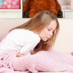 What is abdominal migraine, and how to tell if your baby suffers