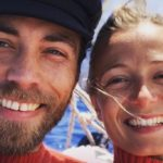 Who is Alizee Thevenet, the girlfriend of James Middleton
