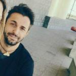 Who is Diego Dario, fiancé of Giulia Calcaterra of the Isola dei Famosi