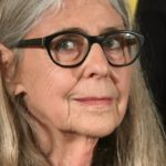 Who is Margaret Hamilton, the woman who made landing on the moon possible