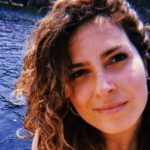 Who is Roberta Rei delle Iene