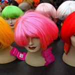 Wigs for women with cancer, Puglia allocates 200 thousand euros