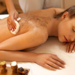 World Vegan Day, organic products and beauty treatments are very popular