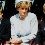 """Close to collapse"", Prince Harry tells his ordeal after the death of Lady D."