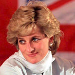 """Lady Diana threatened death Camilla Parker Bowles"": new revelations"