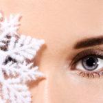 10 secrets to better face the rigors of winter with Bottega Verde