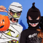 Halloween? Celebrate it with themed shopping