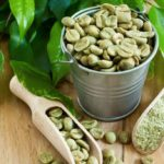 Green Coffee: do you know what it is and what are its benefits?