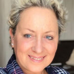 Carolyn Smith and the fight against cancer: how is the staff message
