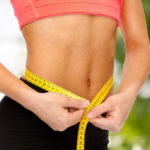 Diet and fitness: what the Harley Pasternak 5 routine is