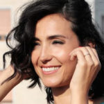 Caterina Balivo swallowed with the fasting diet. And on Instagram, it's beautiful