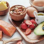 Montignac diet: keep your blood sugar at bay and lose weight