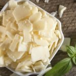 The cheeses are good for the liver, science says it