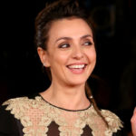Ambra Angiolini on Instagram unleashes the controversy over the Venice Film Festival