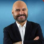 "Antonio Capitani: ""The 2019 horoscope says it will be an ecumenical year"""