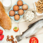 Allergies and intolerances: what is the difference and how to cure them