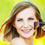 Make up in the summer: 6 heat-proof and sultry tips for a long-lasting make-up