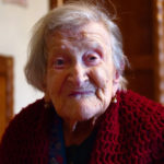 Emma Morano, 117, is the oldest in the world: the secret of her longevity