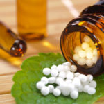 Homeopathic medicines do not work: in the USA it is mandatory to write it on the label