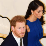 Meghan Markle and Harry in crisis? Escape to Australia and selling the ring