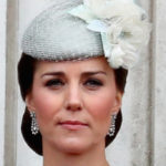Kate Middleton alone and exhausted by her children: she is jealous of William