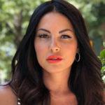 Eliana Michelazzo, after the Prati case, reveals her new love on Instagram