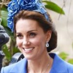 Kate Middleton returns to the public, but the look is a disaster