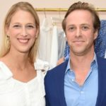 Third royal wedding: who is Lady Gabriella Windsor who will marry the former of Pippa Middleton