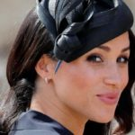 Meghan Markle and Harry will announce the pregnancy within the year. According to the psychic
